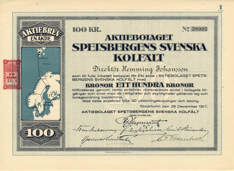 Spetsbergens Svenska Kolfælt_1917_100