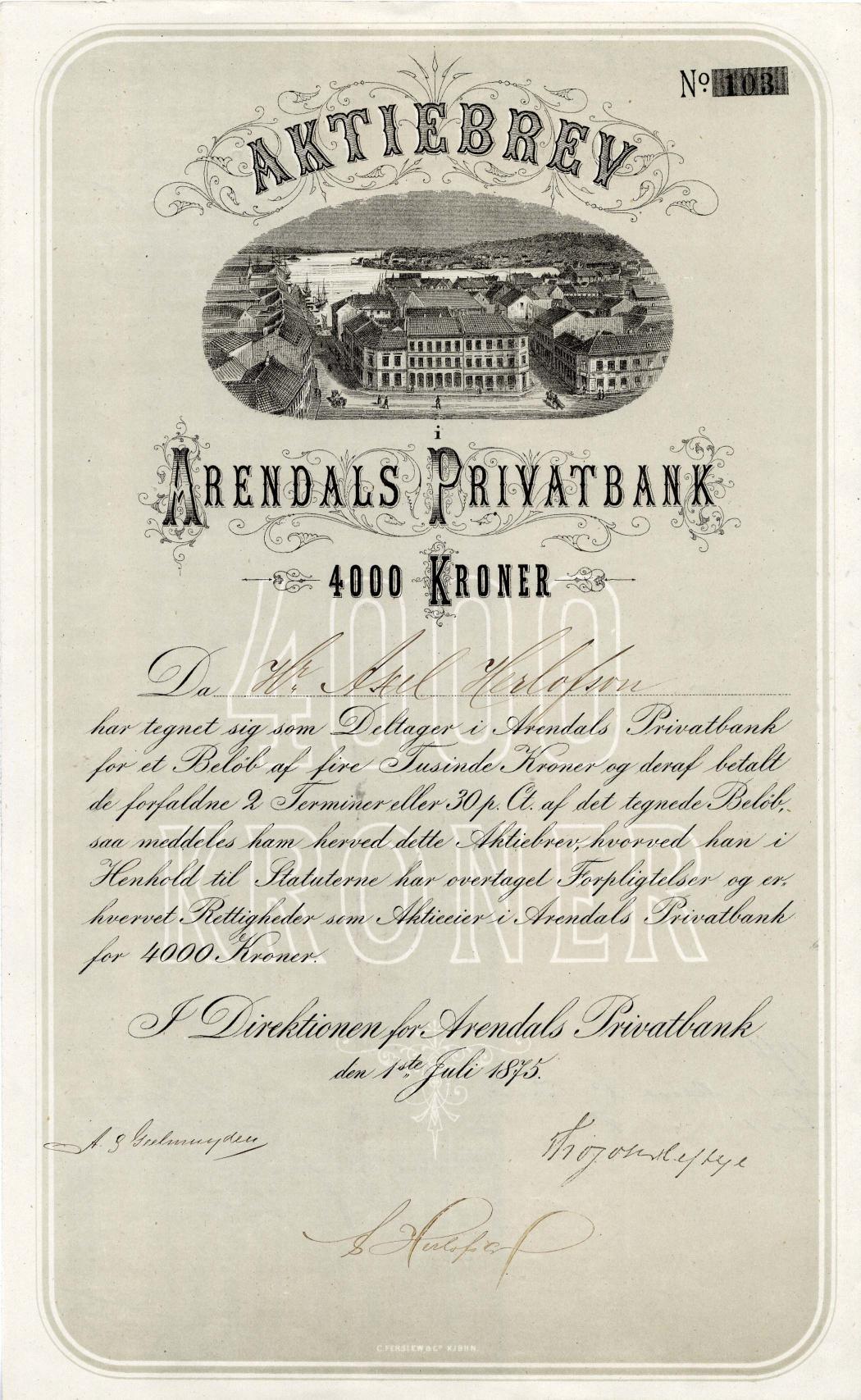 arendals-privatbank_1875_4000