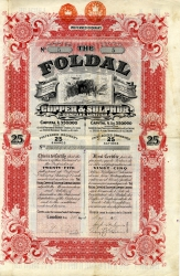 The Foldal Copper & Sulphur Company_1907_25