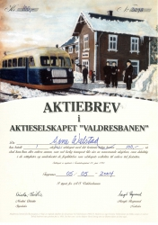 Valdresbanen_2004_100