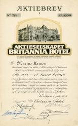 britannia-hotel_1918_1000