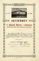 grand-hotel-i-arendal_1918_1000