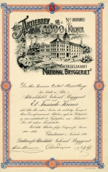 national-bryggeriet_1899_1000