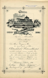 nationaltheatret_1898_100