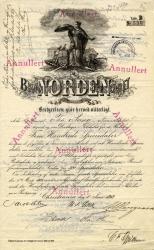 norden-brandforsikringsselskabet_1868_500_ltrb