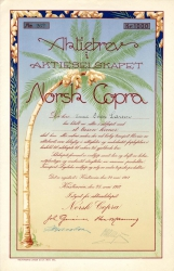 norsk-copra_1917_1000