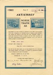 norsk-trafik_1918_100_serie-c_sept