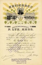 p-ltz-aass_1904_500