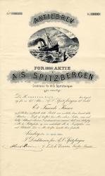 spitzbergen_1905_1000