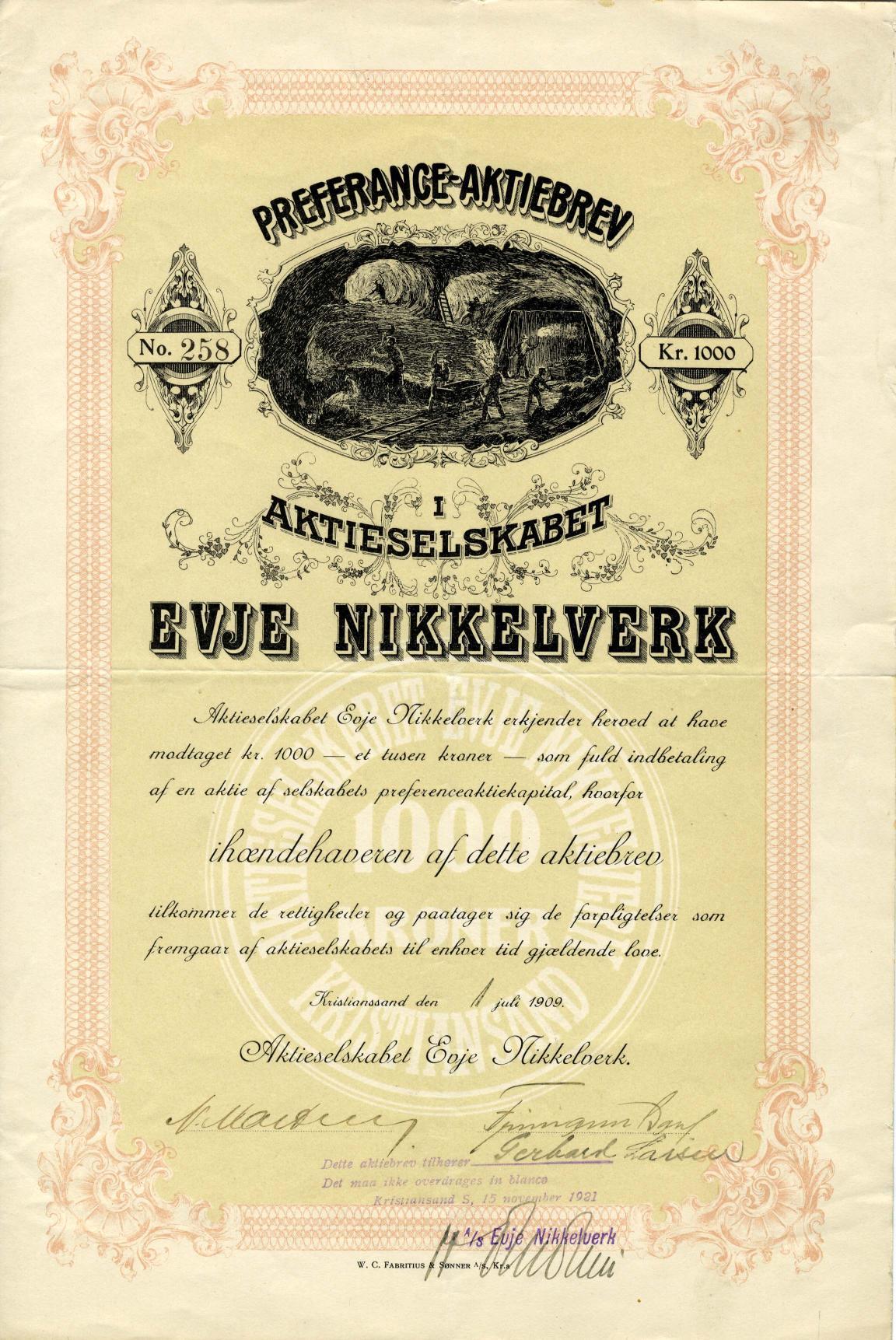 evje-nikkelverk_1909_1000