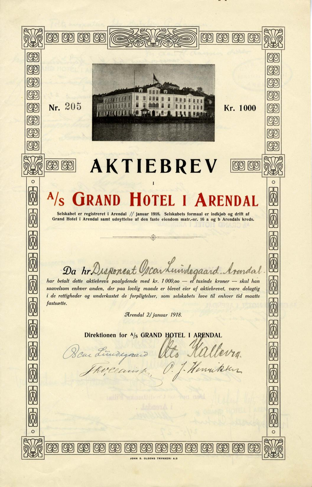 grand-hotel-i-arendal_1918_1000