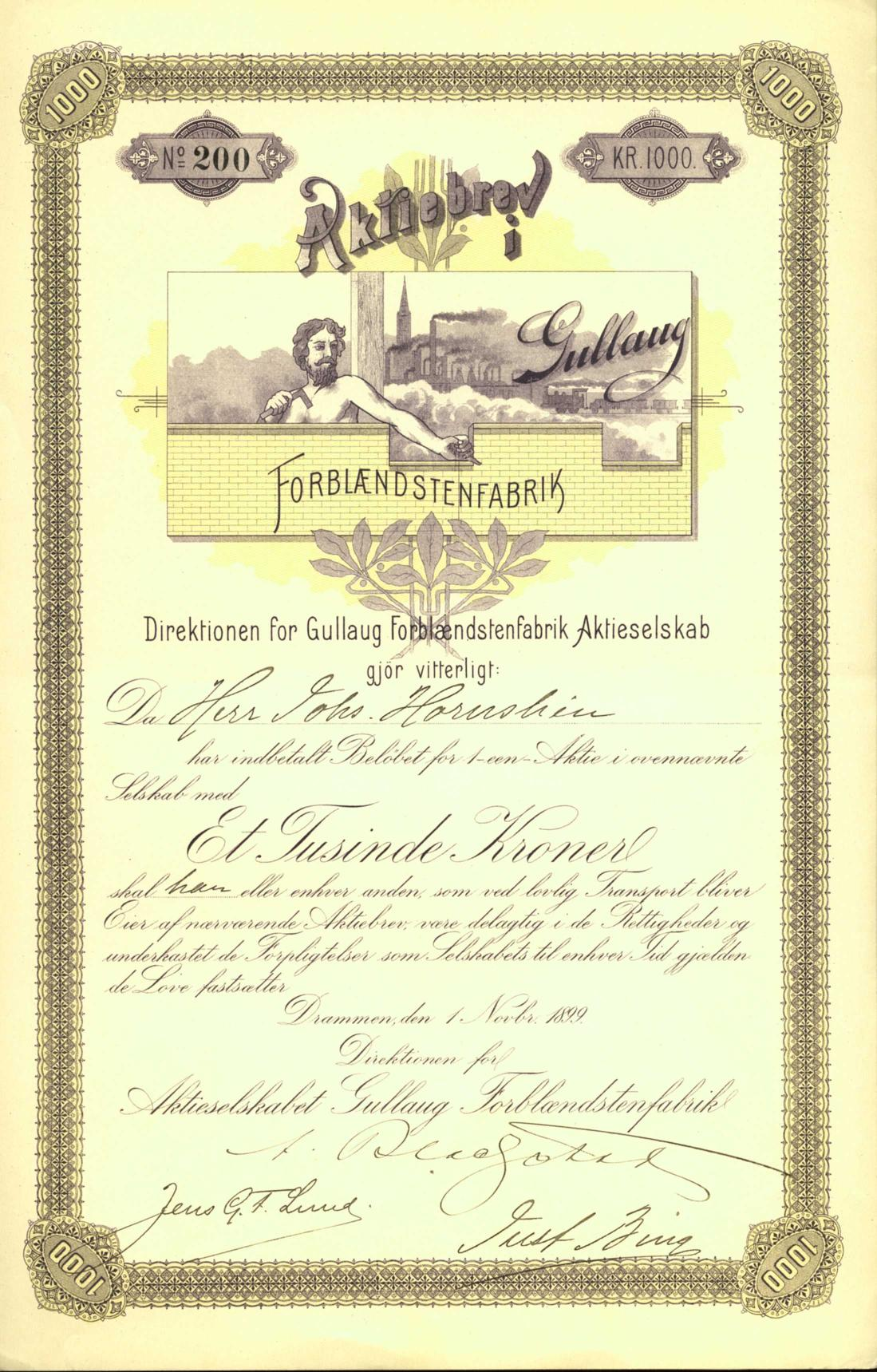 gullaug-forblandstenfabrik_1899_1000