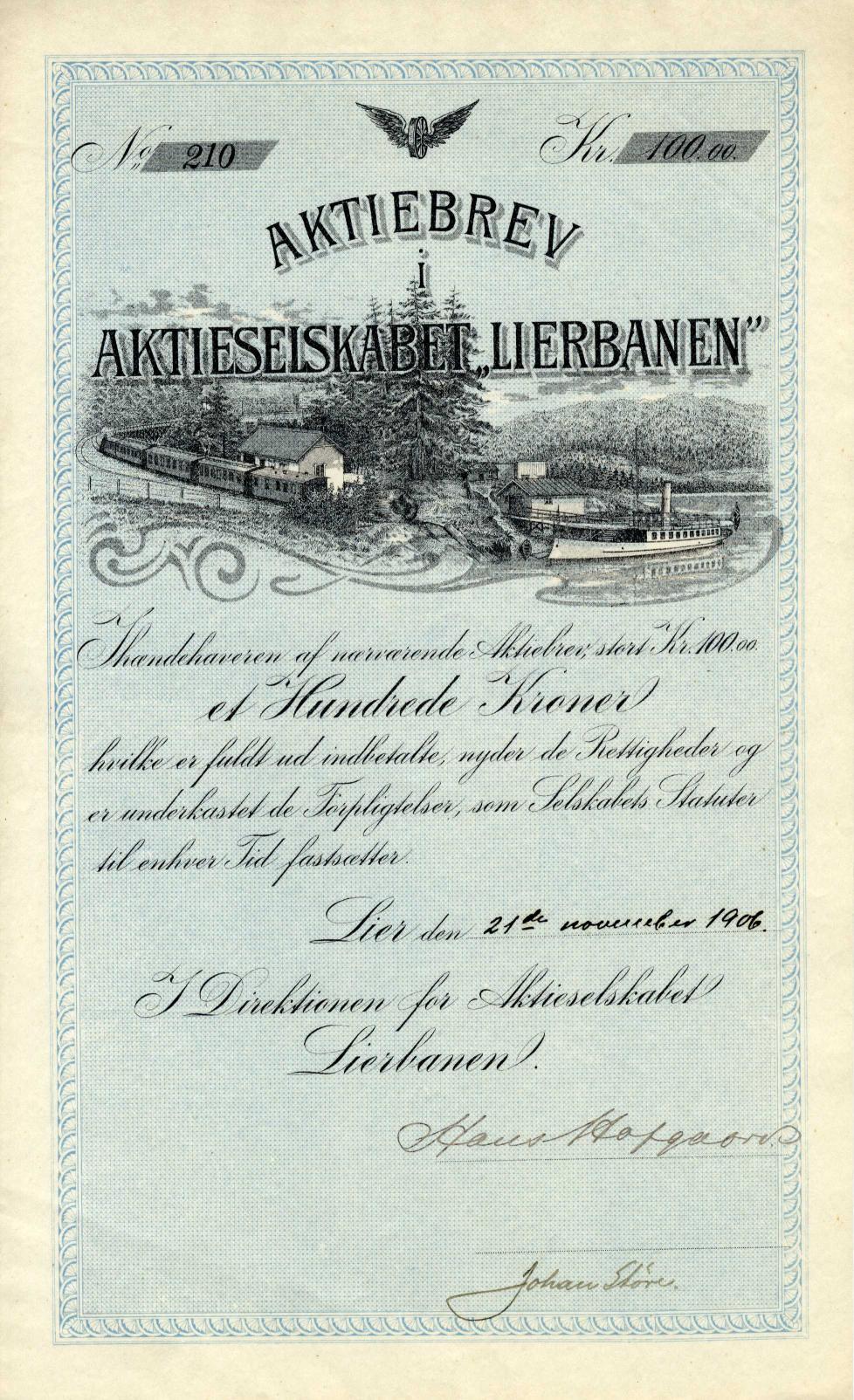 lierbanen_1906_100