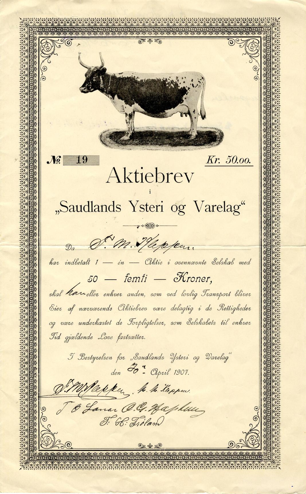 saudlands-ysteri-og-varelag_1907_50