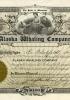 Alaska Whaling Company_1912_100