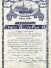 aalesunds-fangst-fiske-co_1919_1000