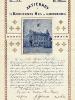 bondernes-hus-sarpsborg_1922_250
