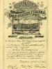 den-norske-galoge-gummivare-fabrik_1897_2500