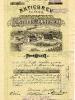 kistefos-trasliberi_1907_2500