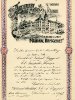 national-bryggeriet_1899_1000