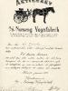 norseng-vognfabrik_1919_1000