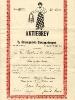 stromsgodset-stovsugerkompani_1913_25