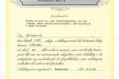 004_Apotekergaten-Invest_1992_1000_nr1-9050
