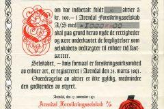 005_Arendal-Forsikringsselskab_1972_100_nr1757