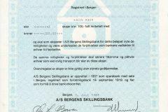 007_Bergens-Skillingsbank_1983_100_nr6105