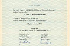 008_Brage-Fram-Livs-og-Pensjonsforsikring_1964_100_nr19453