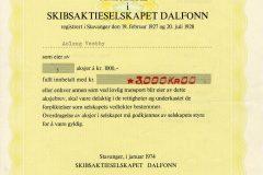 011_Dalfonn-Skibs_1974_1000_nr835