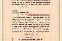 012_De-Sammensluttede-Bryggerier_1968_100_nr2507