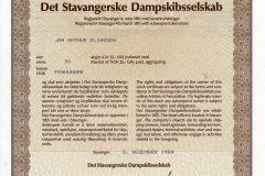 013_Det-Stavangerske-Dampskibsselskab_1984_25_nr4919