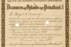 015_Drammens-og-Oplands-nye-Privatbank_1929_100_nr22711
