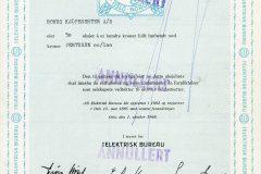 017_Elektrisk-Bureau_1968_100_nr1490