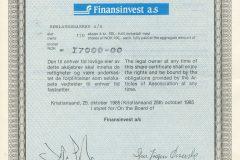 018_Finansinvest_1985_100_nr454