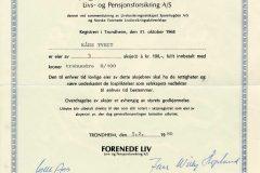 019_Forenede-Liv-Livs-og-Pensjonsforsikring_1980_100_nr204