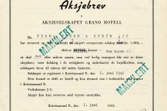 024_Grand-Hotell_1942_1000_nr56-60
