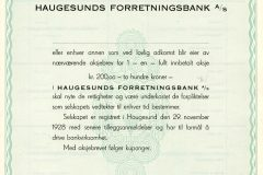 026_Haugesunds-Forretningsbank__200_nrBlankett