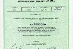 032_Kim-Skipsaksjeselskapert_1975_100_nr903