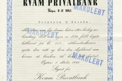 034_Kvam-Privatbank_1946_100_nr1296