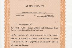 039_Neptun-Forsikringsselskapet_1979_125_nr52000-81999