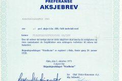 040_Nordheim-Skipsaksjeselskapet_1971_100_nr102458