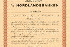 041_Nordlandsbanken_1954_100_nr5236