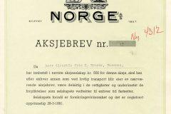 042_Norge-Forsikringsselskapet_1947_500_nr17