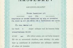 045_Norske-Vannkilder_1971_1000_nr181-185