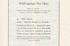 047_Nye-Hjem-Boligbyggelaget_1969_25_nr1418