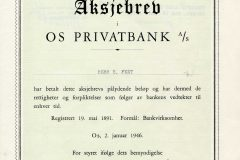 049_Os-Privatbank_1946_1000_nr851-855