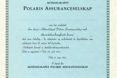 051_Polaris-Assuranceselskap_1963_1250_nrBlankett