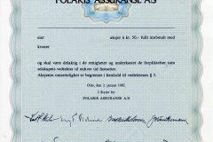 052_Polaris-Assuranse-Lott_1982_50_nr4536